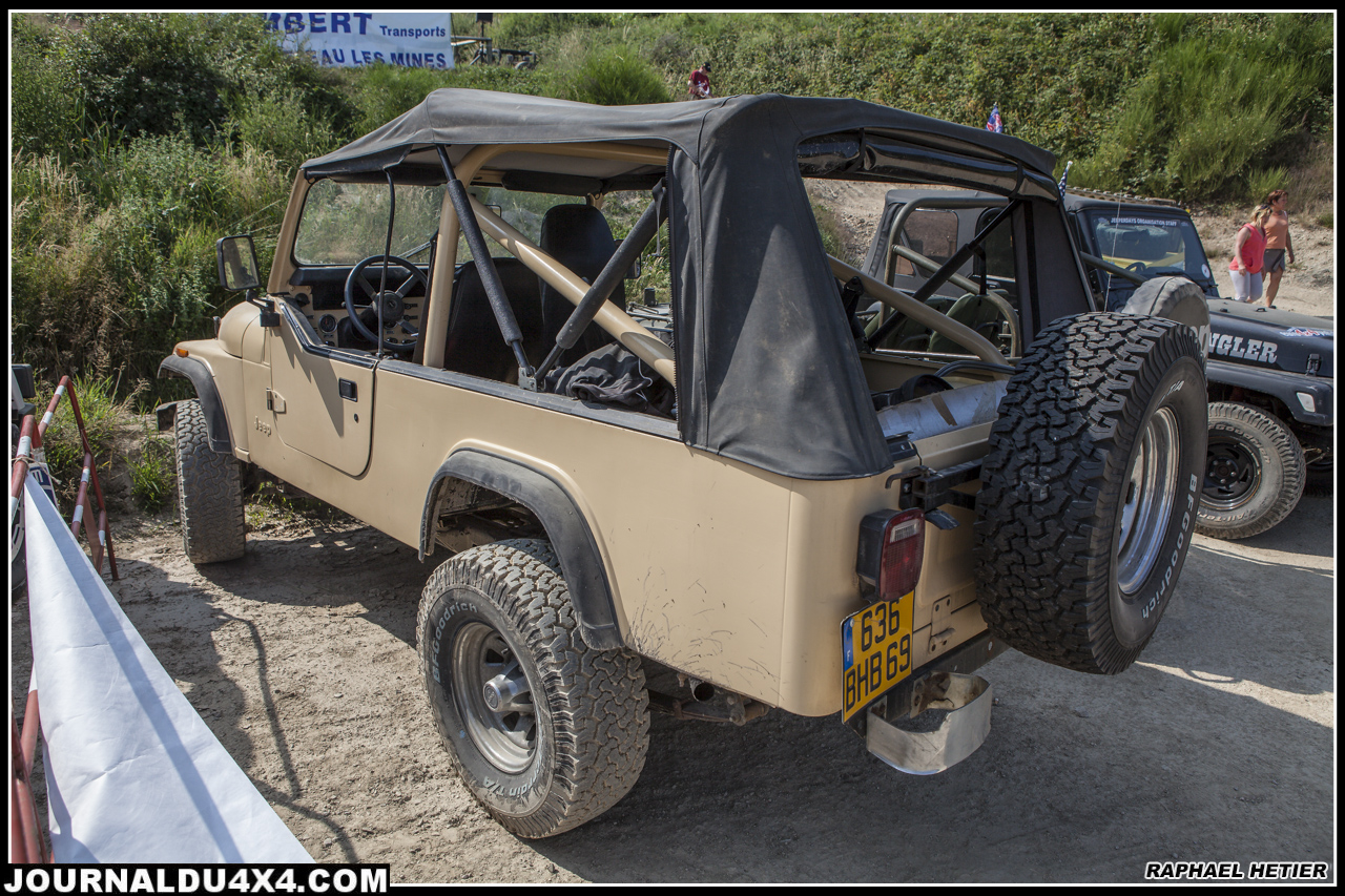 jeepers-days-2013-7829.jpg