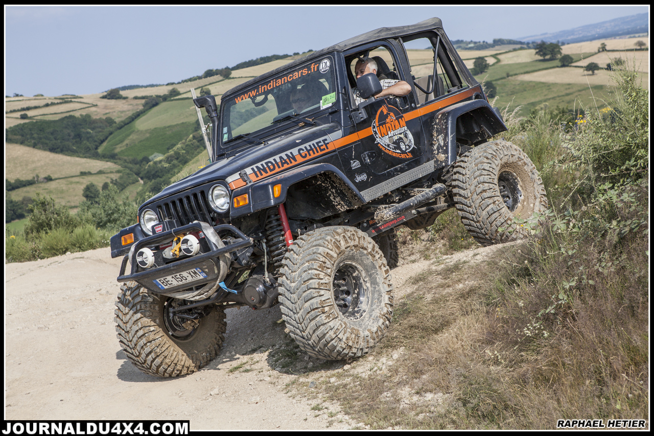 jeepers-days-2013-7837.jpg