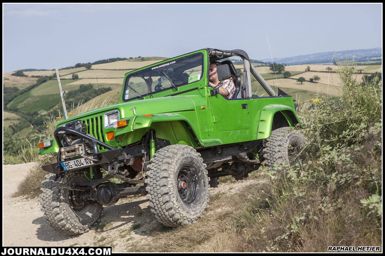 jeepers-days-2013-7838.jpg