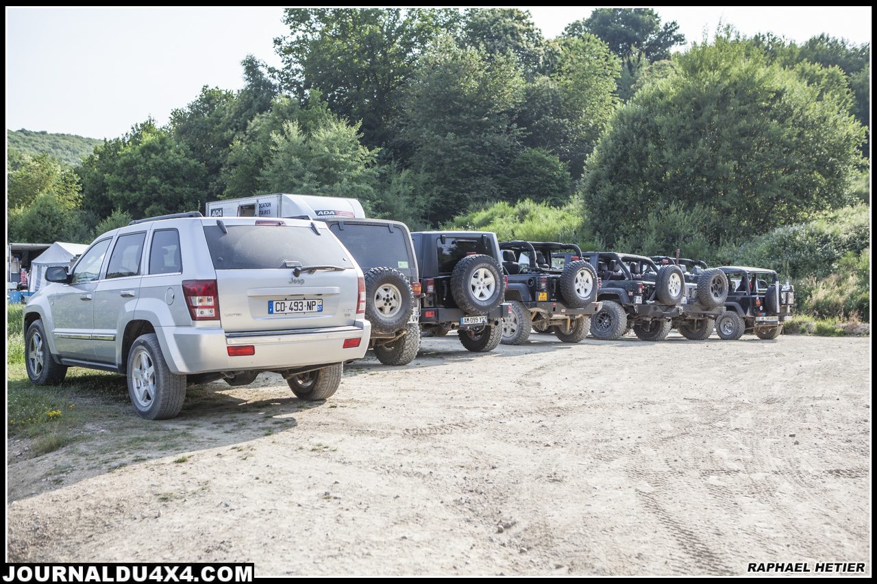 jeepers-days-2013-7921.jpg