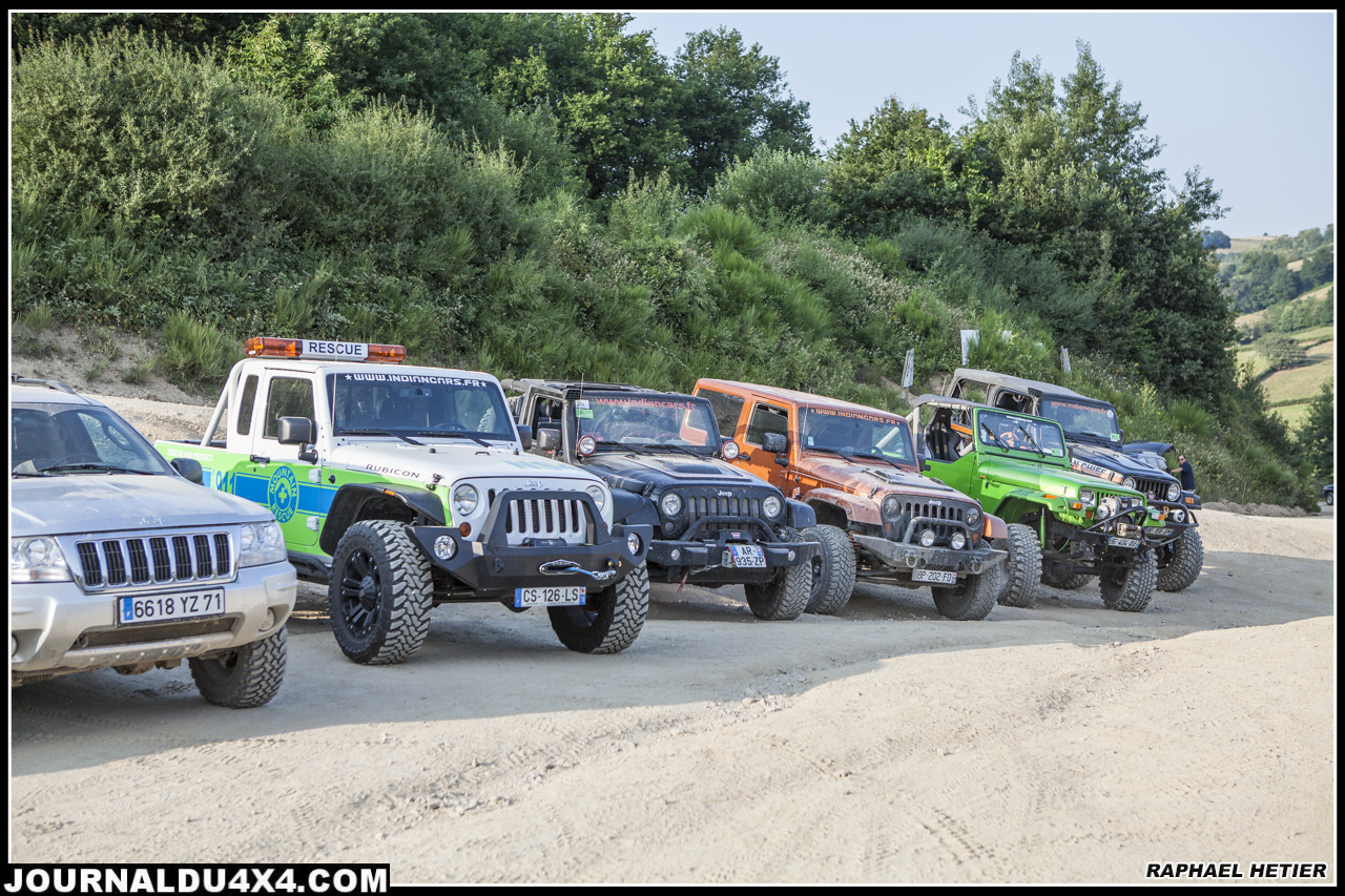 jeepers-days-2013-7934.jpg