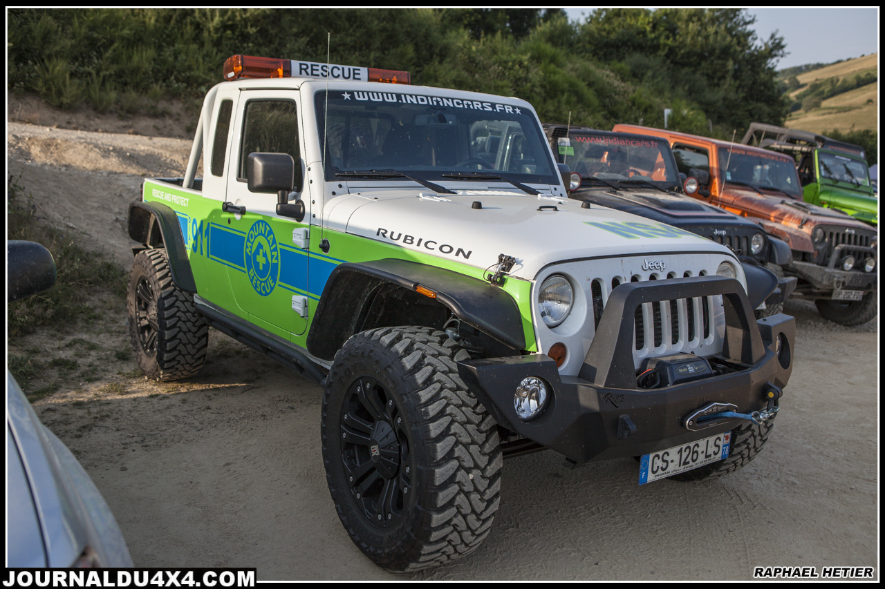 jeepers-days-2013-7935.jpg