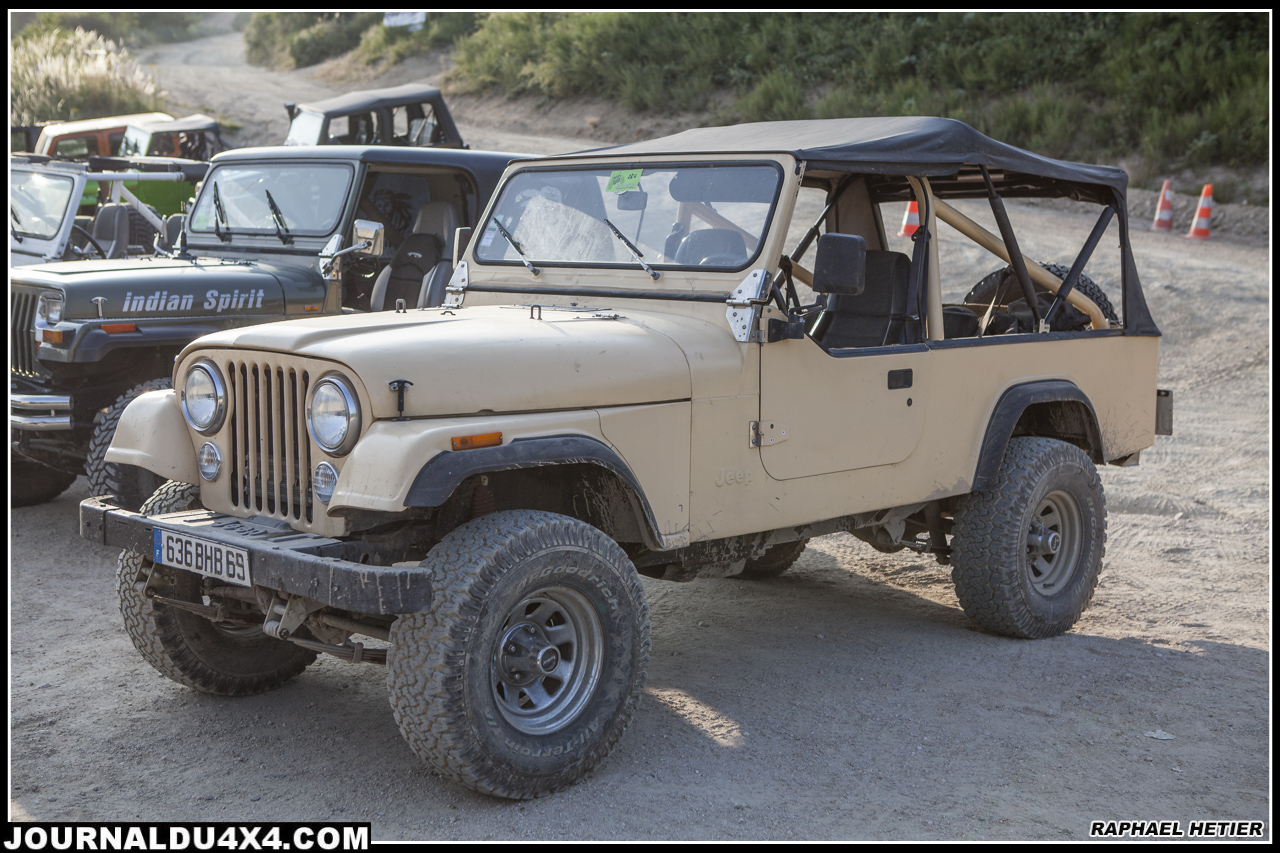 jeepers-days-2013-7938.jpg