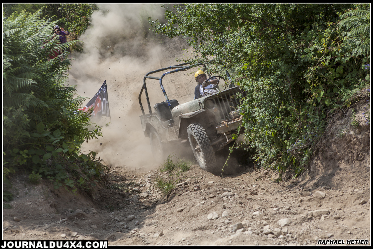 jeepers-days-2013-7953.jpg