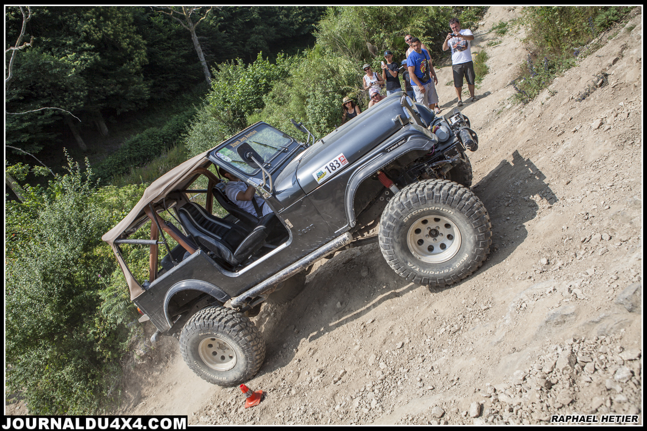 jeepers-days-2013-7954.jpg