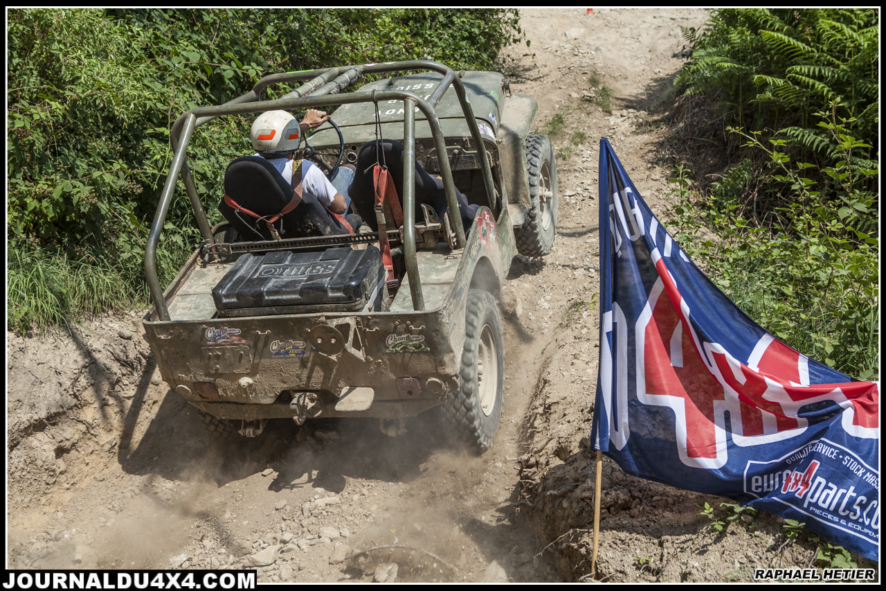 jeepers-days-2013-7955.jpg