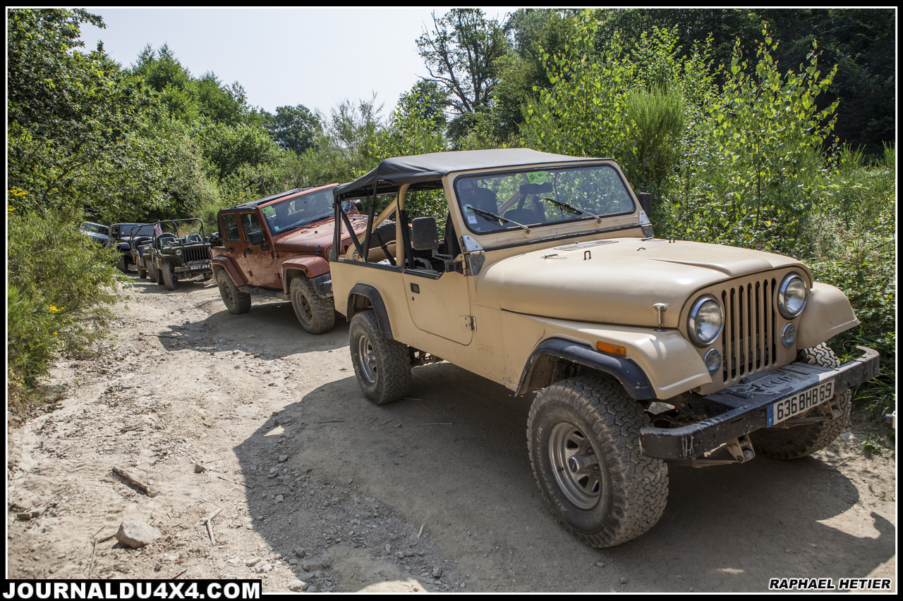 jeepers-days-2013-7958.jpg