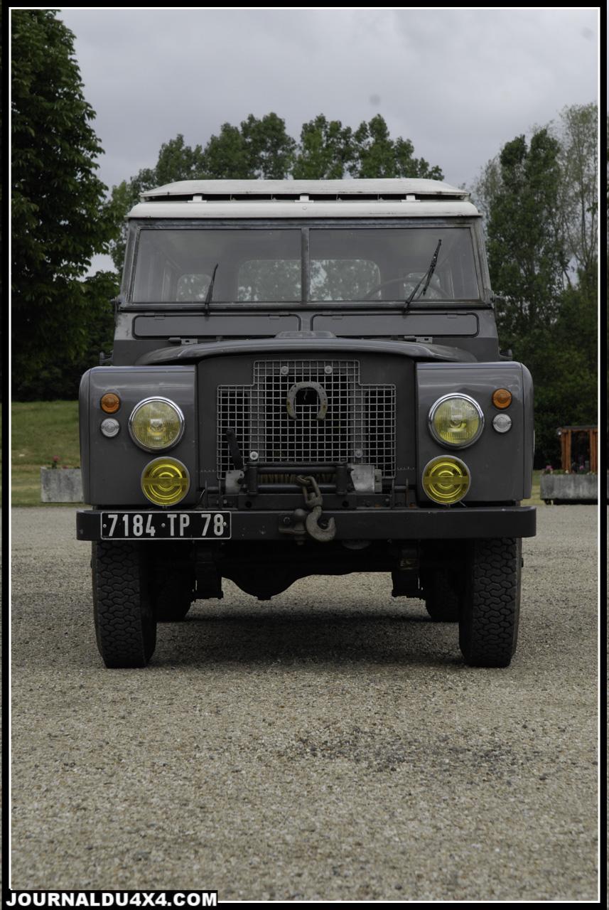 land-rover-serie2-mission-berliet-0078.jpg