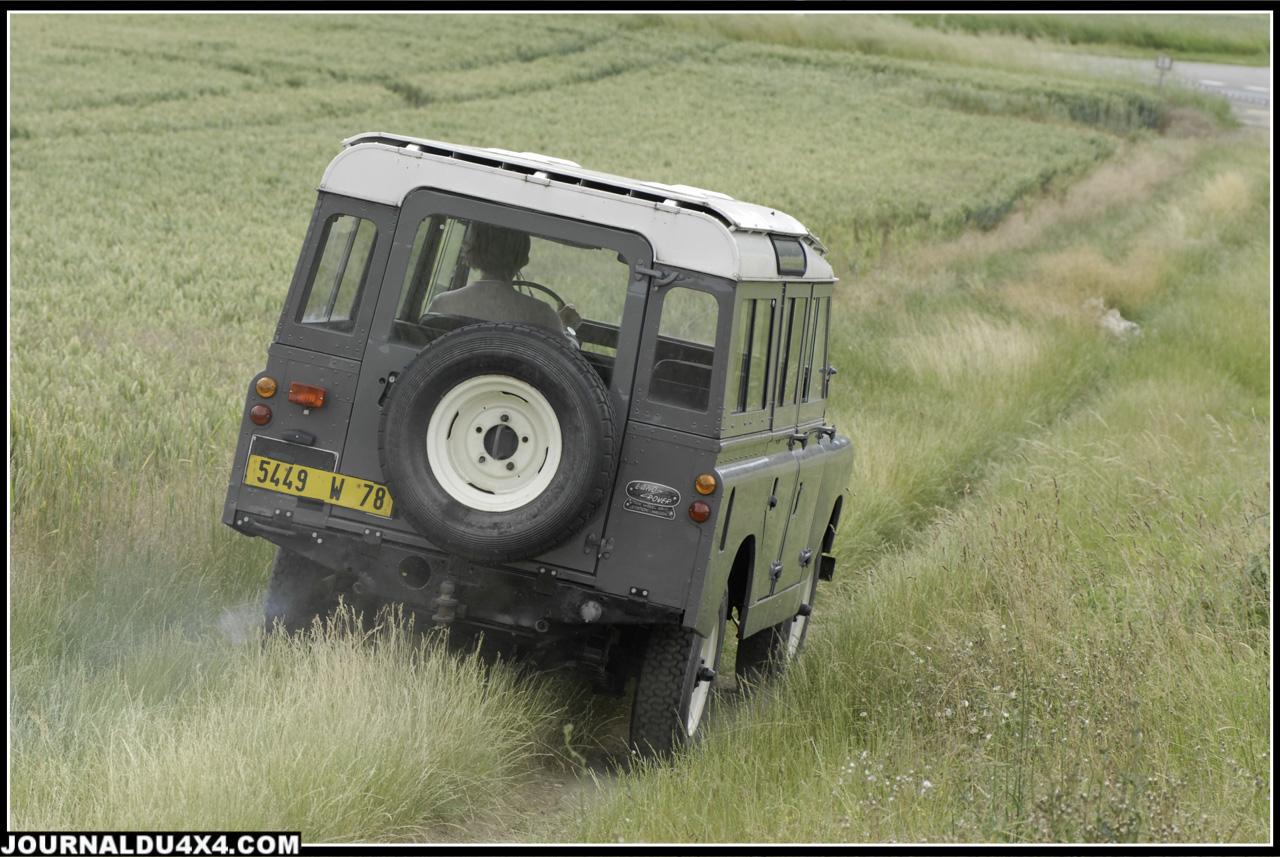 land-rover-serie2-mission-berliet-0164.jpg
