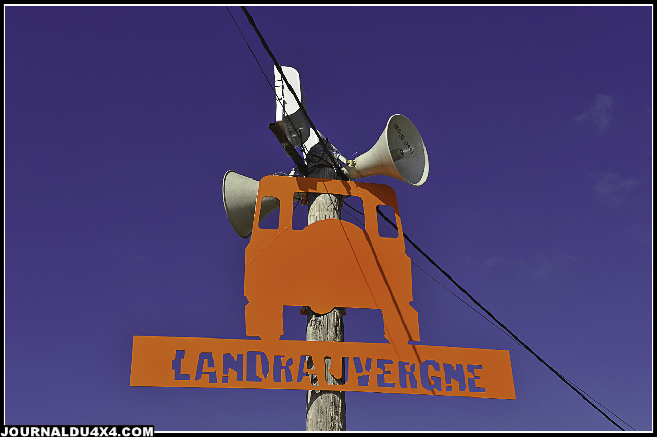 landrauvergne-2013-24.jpg