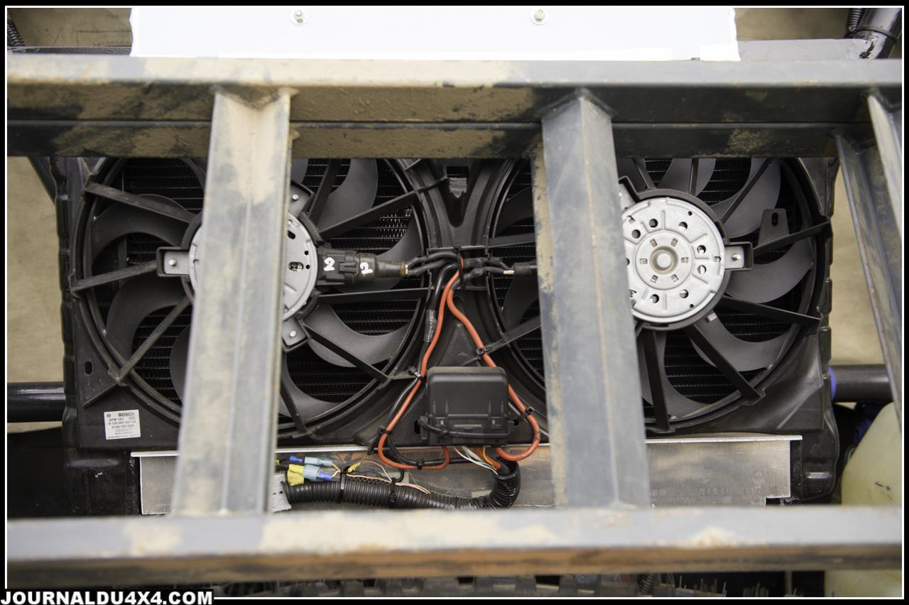 radiateur_de_refroidissement_situe_a_l_arriere.jpg