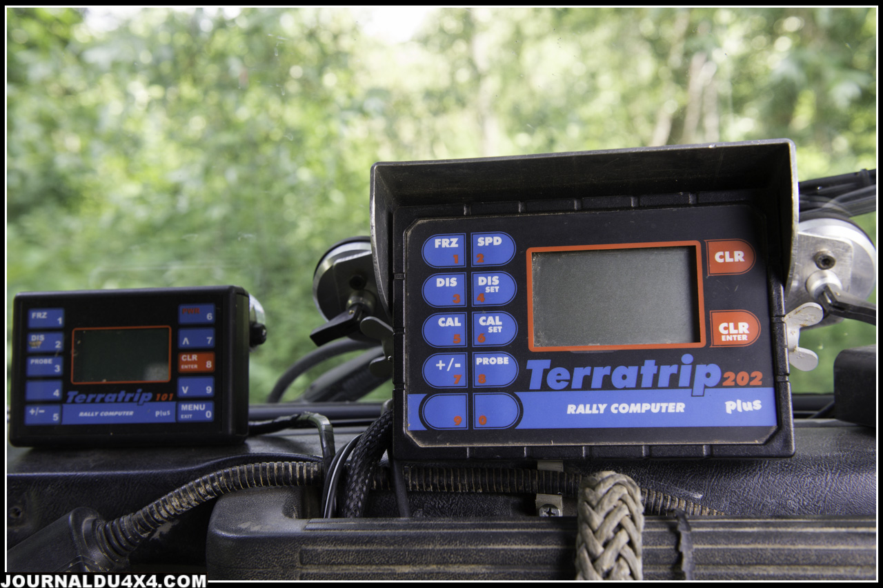 terratrip-4.jpg