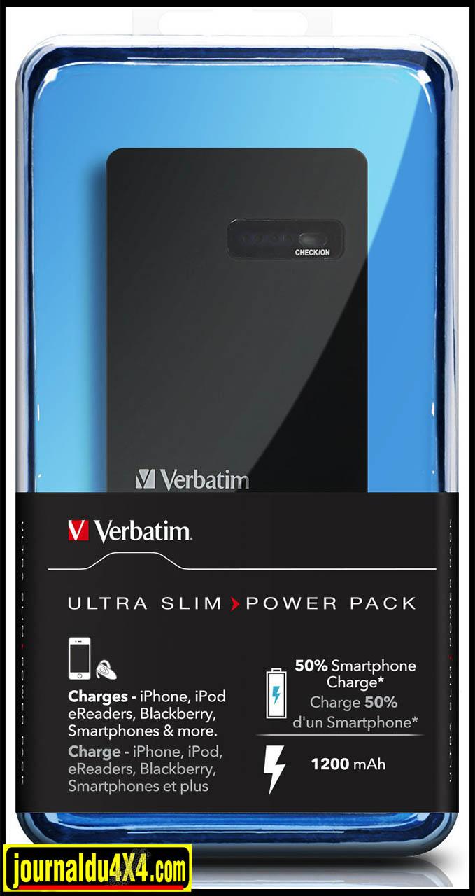 97930-Verbatim-UltraSlimPowerPack-Product.jpg