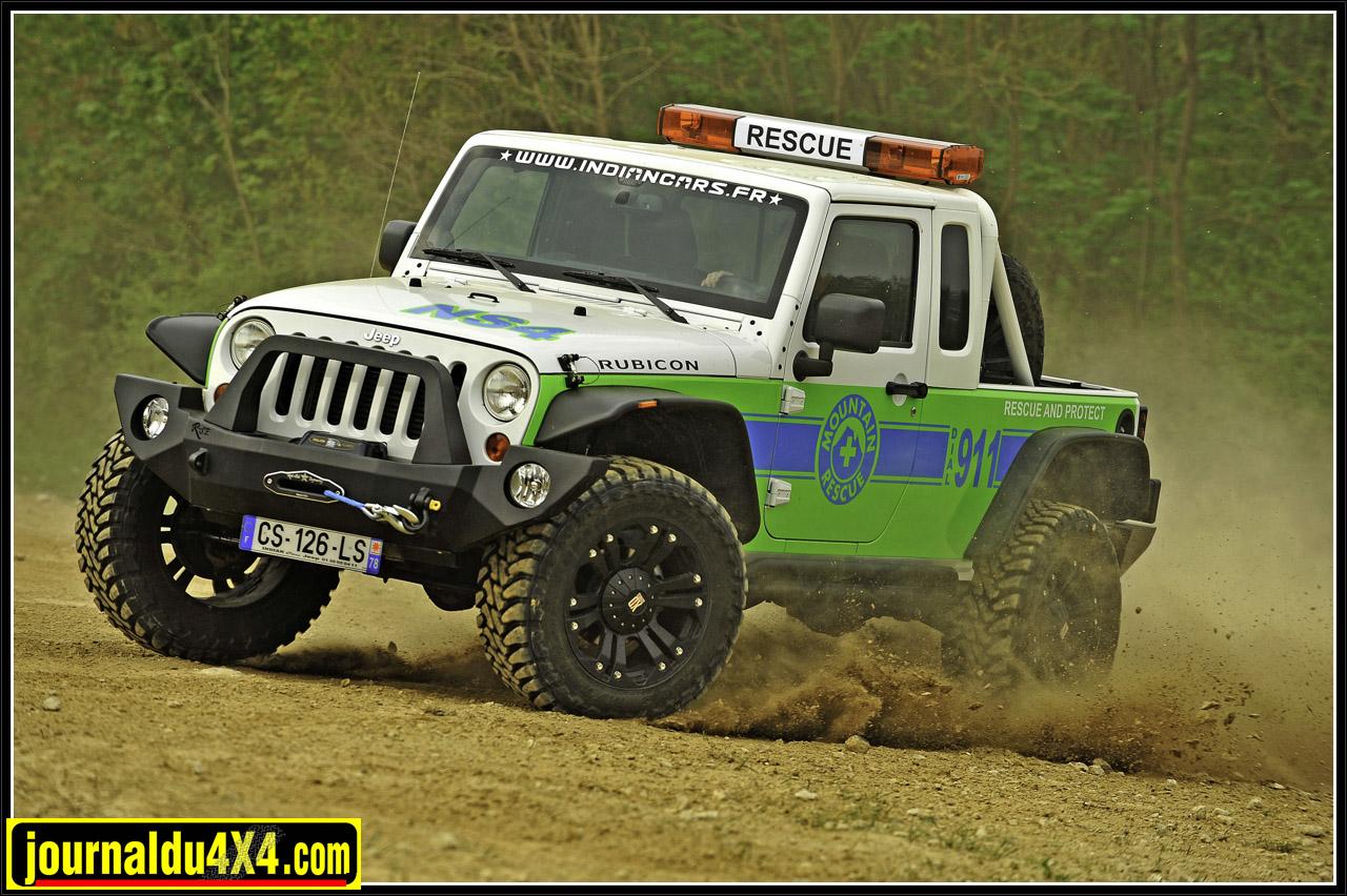 jeep-jk-indiancars-rescue-000.jpg