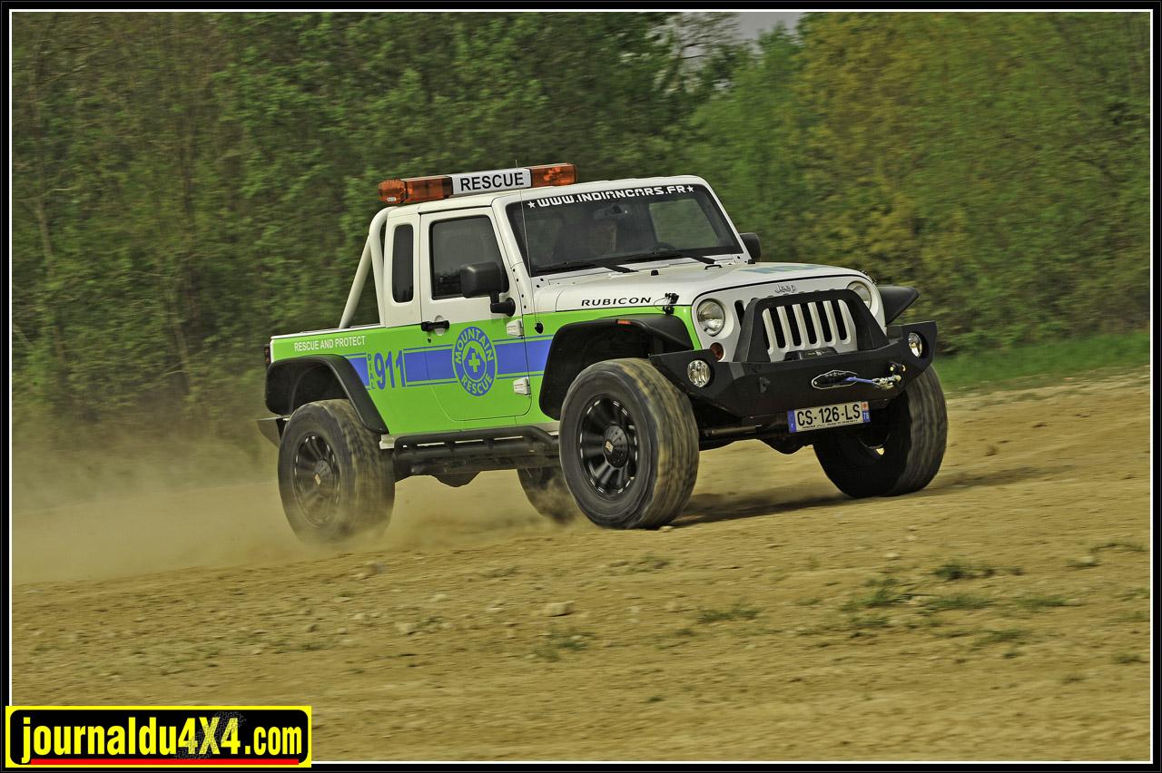 jeep-jk-indiancars-rescue-001.jpg