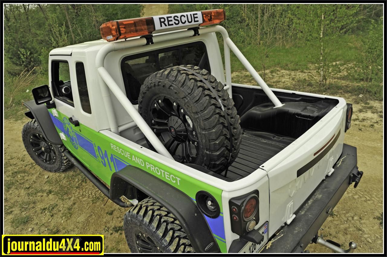 jeep-jk-indiancars-rescue-012.jpg