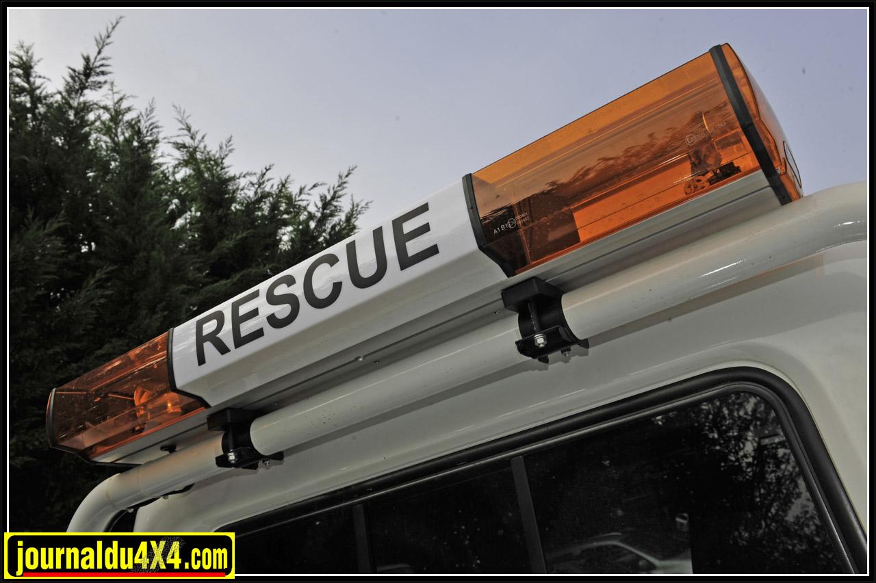 jeep-jk-indiancars-rescue-013.jpg