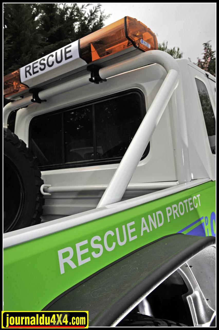jeep-jk-indiancars-rescue-014.jpg