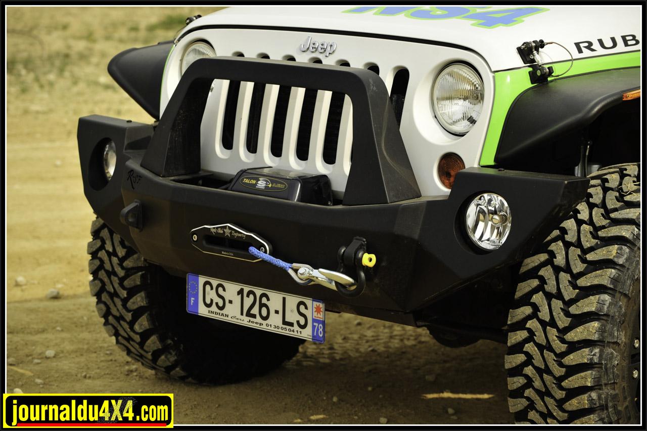 jeep-jk-indiancars-rescue-016.jpg