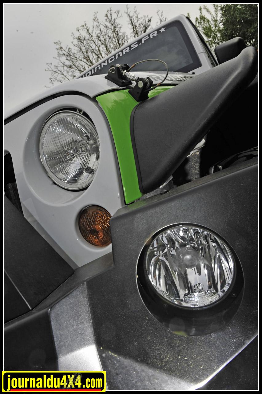 jeep-jk-indiancars-rescue-017.jpg