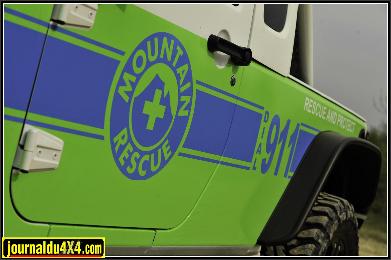 jeep-jk-indiancars-rescue-034.jpg