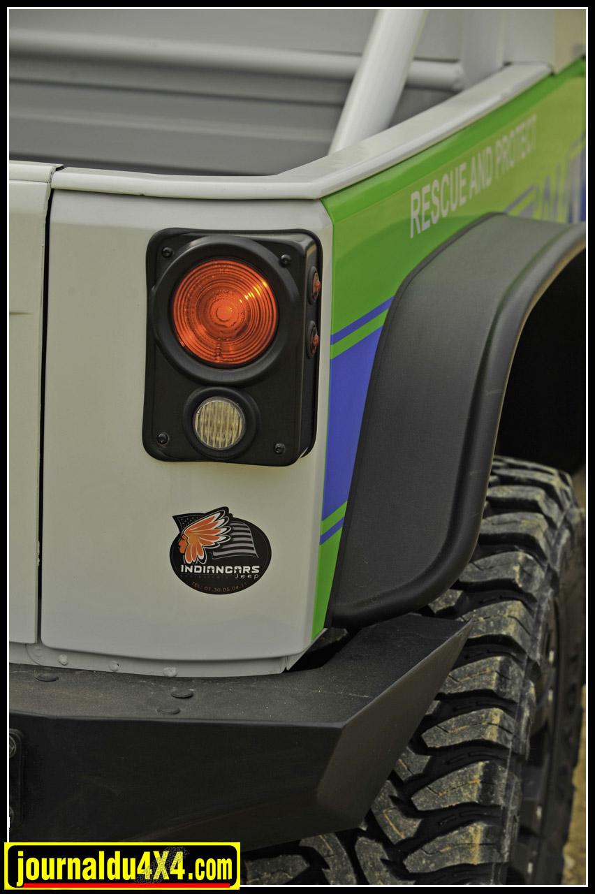 jeep-jk-indiancars-rescue-038.jpg