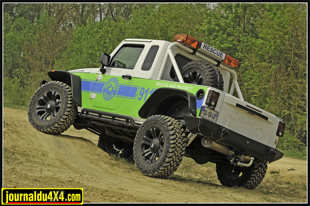 jeep-jk-indiancars-rescue-040.jpg