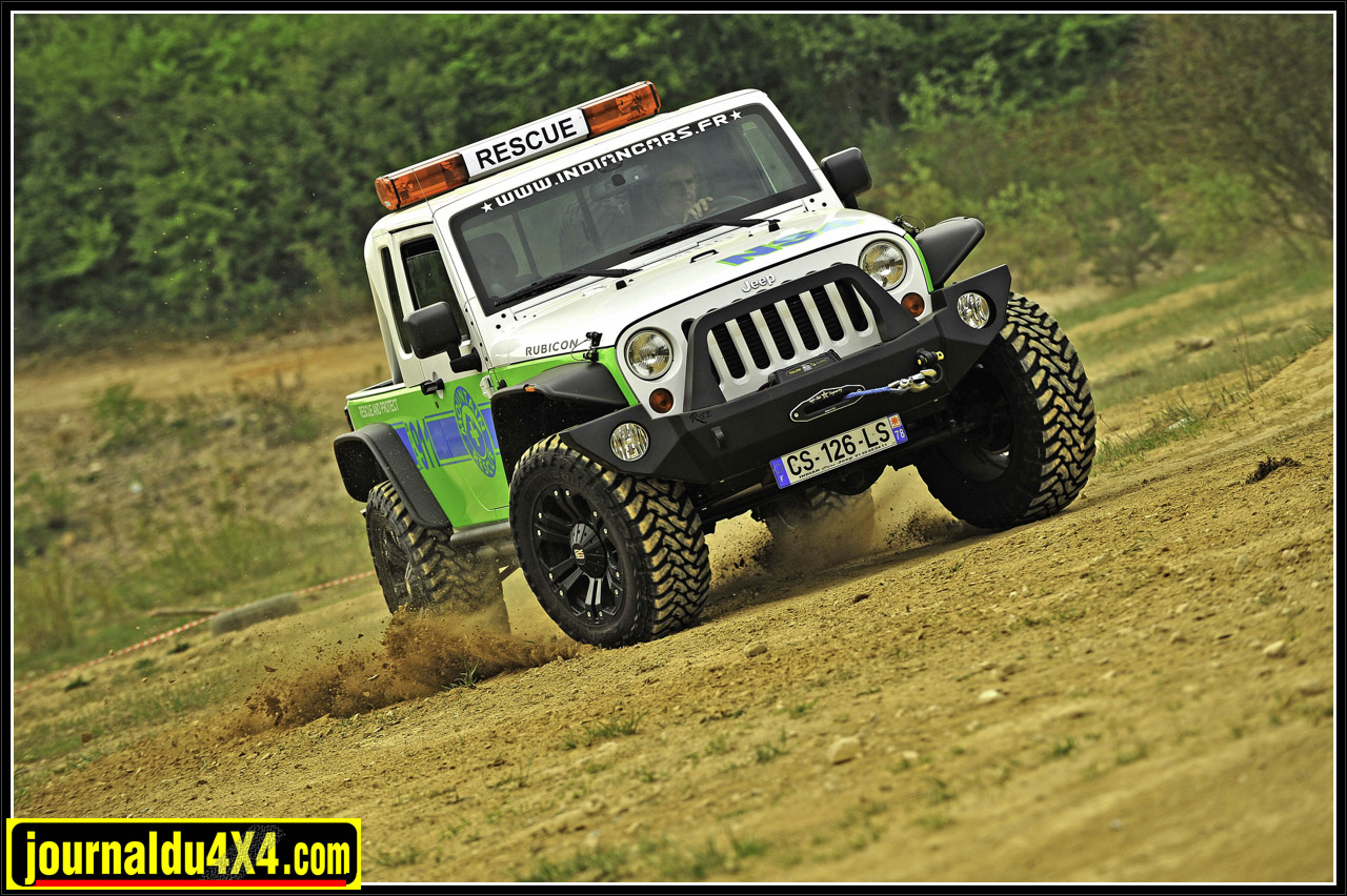 jeep-jk-indiancars-rescue-044.jpg