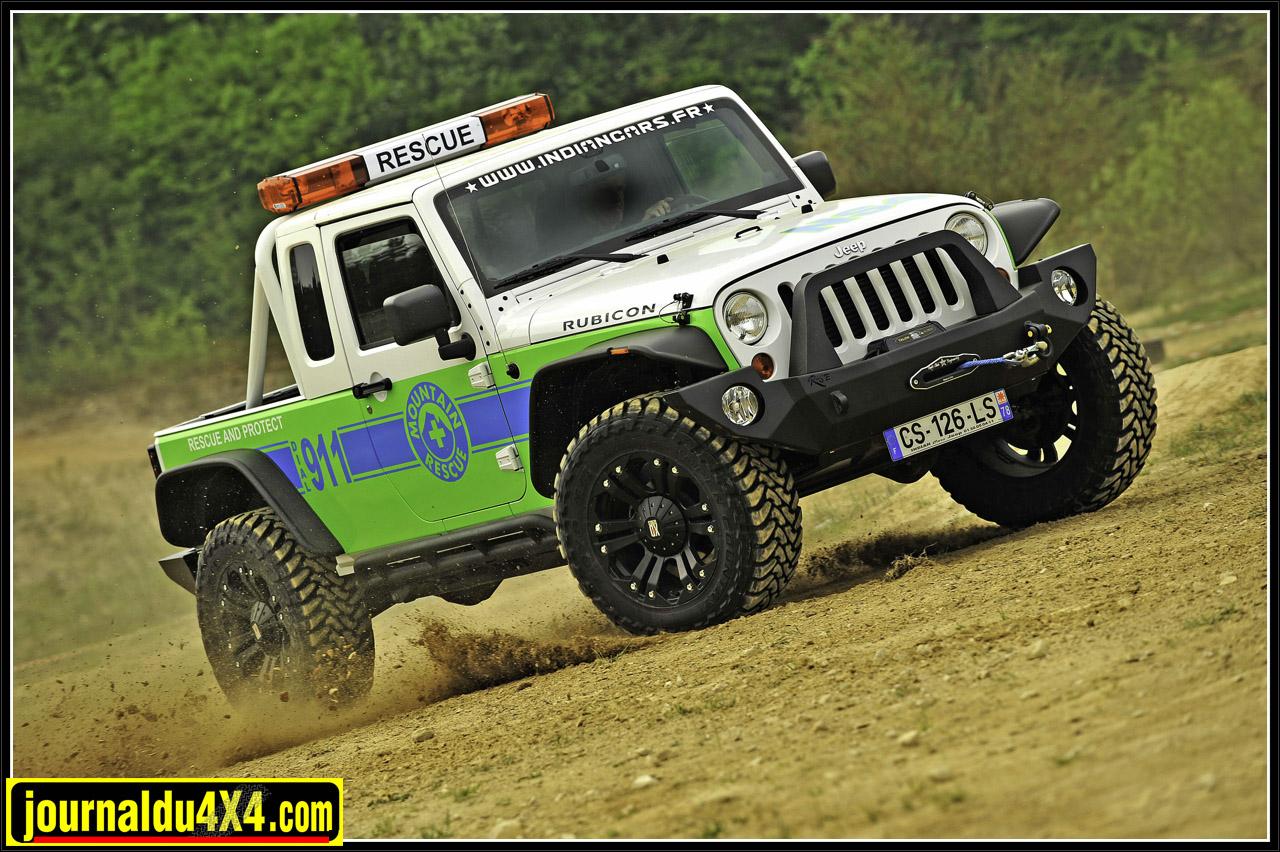 jeep-jk-indiancars-rescue-045.jpg