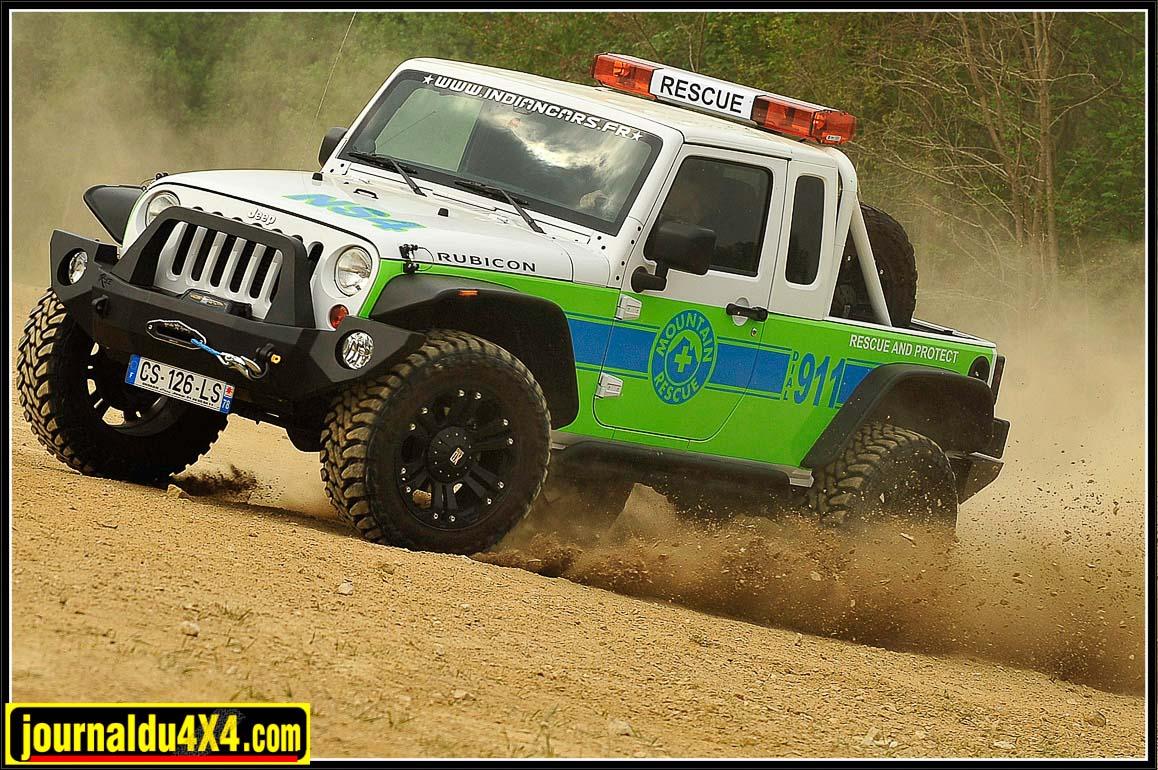 jeep-jk-indiancars-rescue-052.jpg