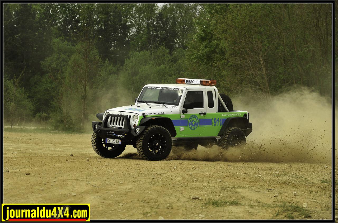jeep-jk-indiancars-rescue-053.jpg