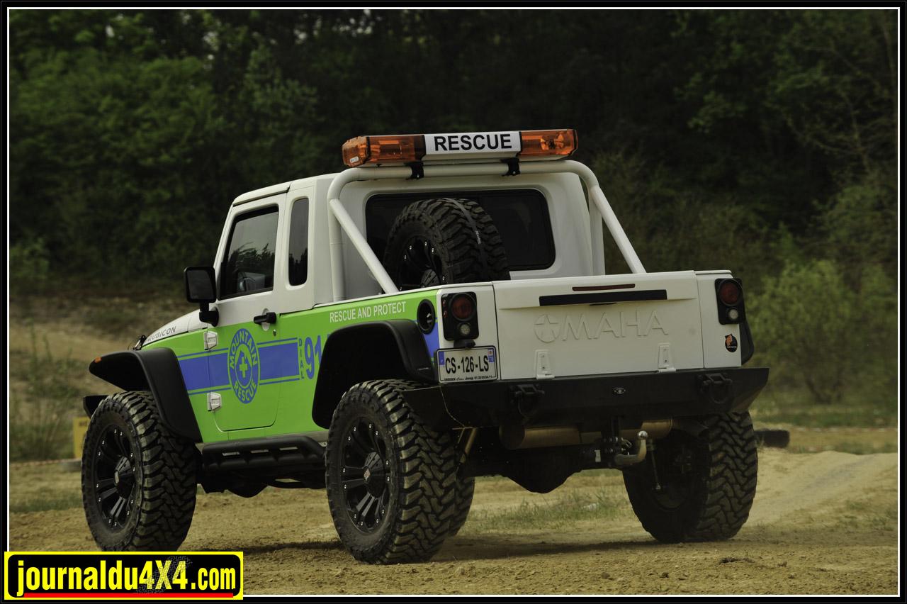 jeep-jk-indiancars-rescue-054.jpg