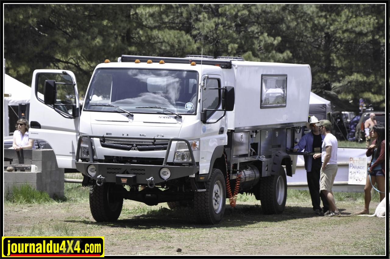 overland_expo-0109.jpg