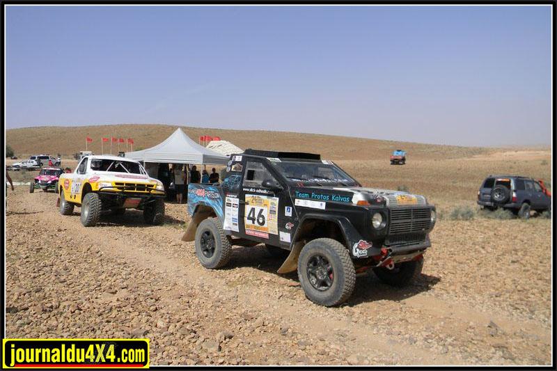rallye-24hmaroc.jpg