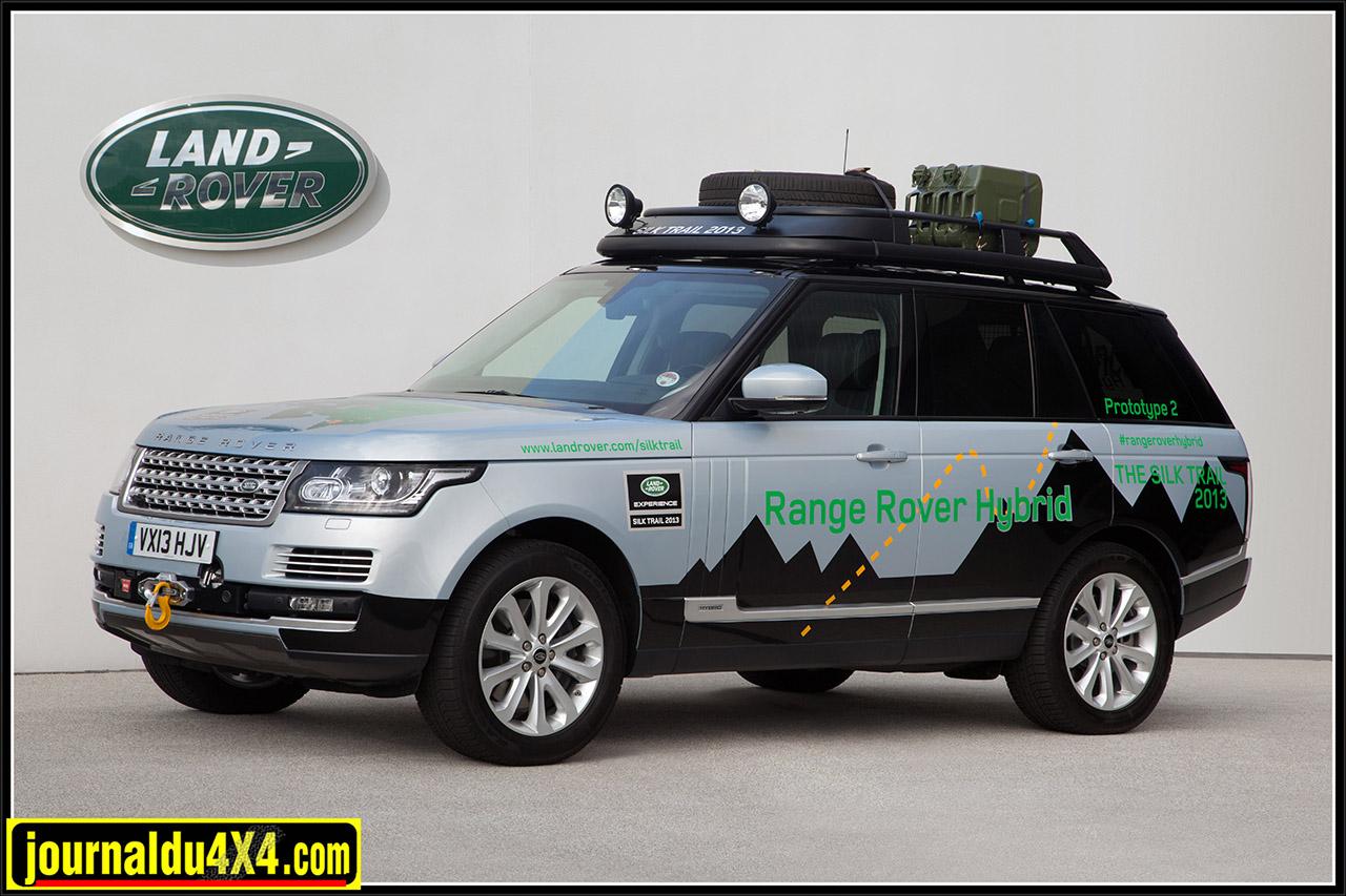range-hybride-land-rover.jpg