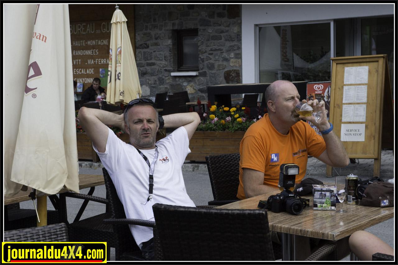 valloire-2013-3598-2.jpg