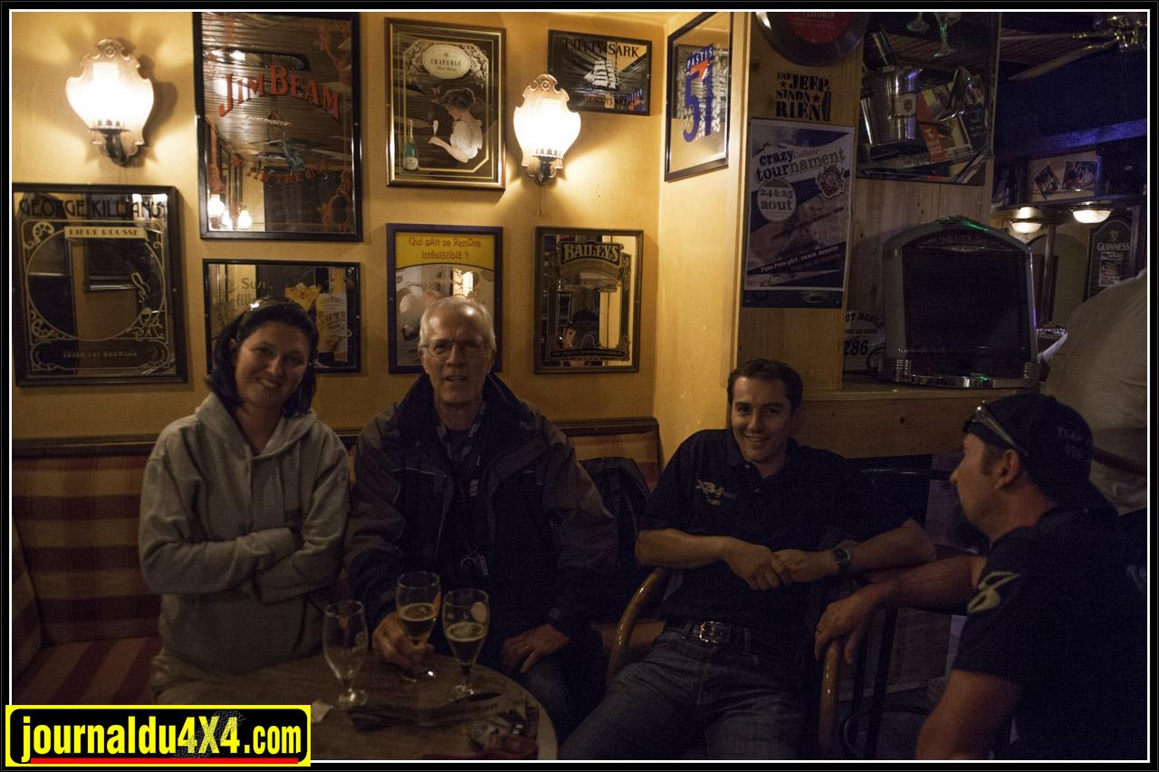 valloire-2013-3627.jpg