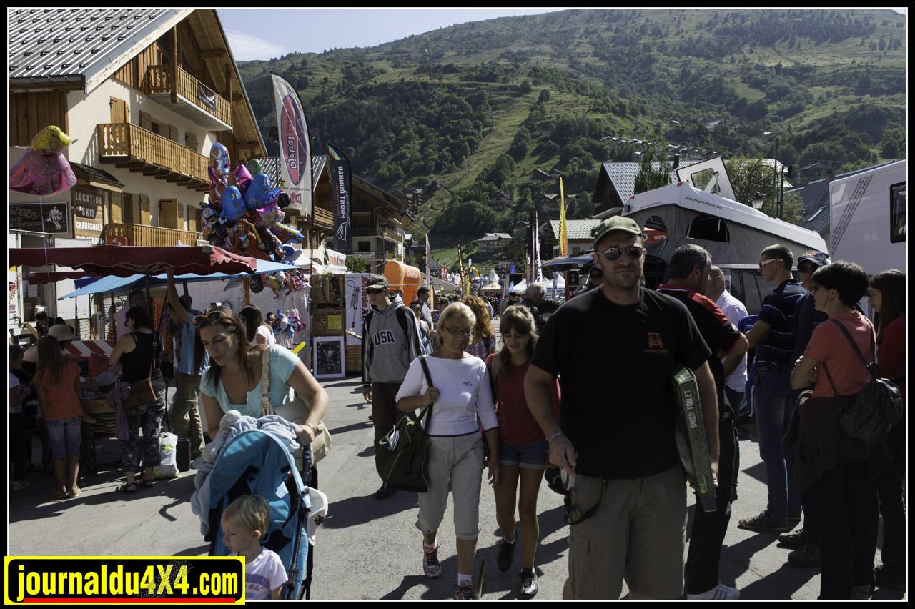 valloire-2013-4020.jpg