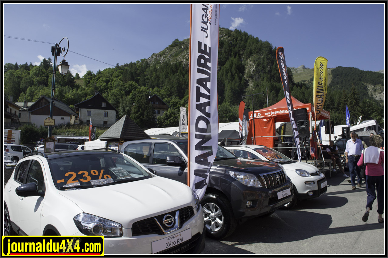 valloire-2013-4028.jpg