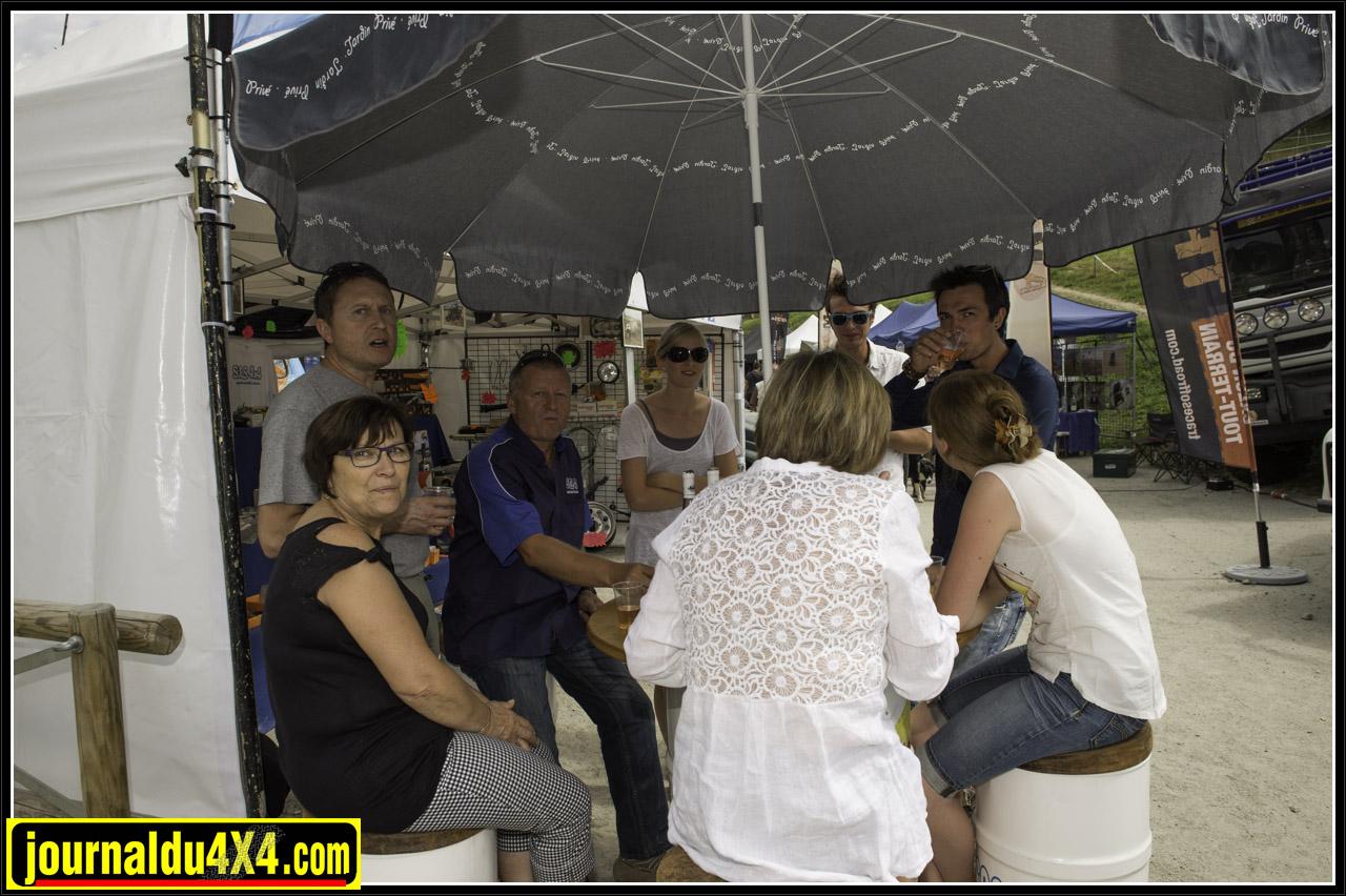 valloire-2013-4081.jpg