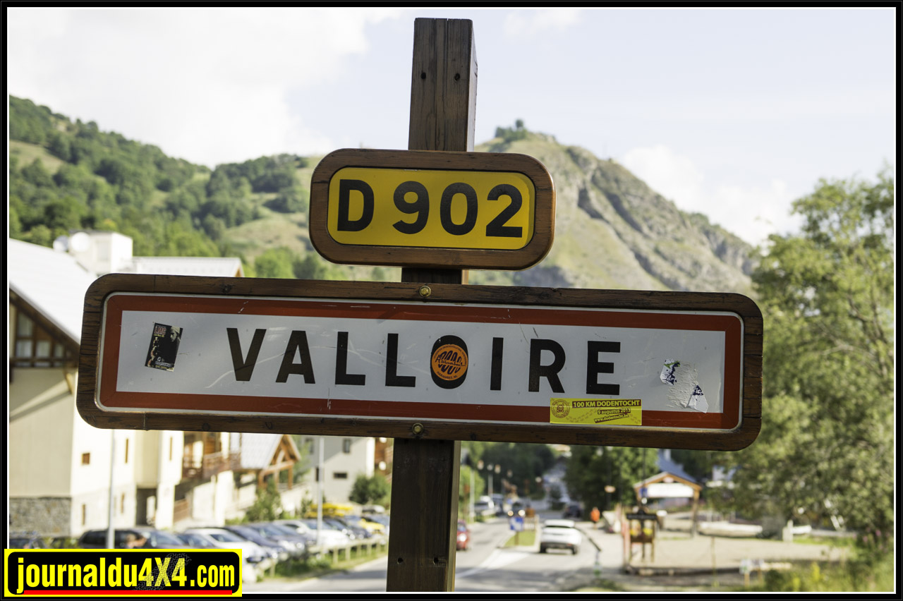 valloire2013-3642.jpg