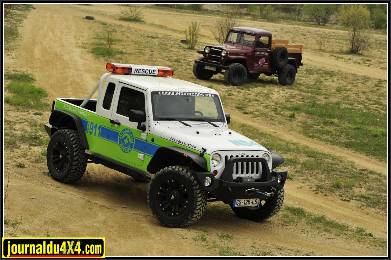 willys_jeep_trucktruck002-002.jpg