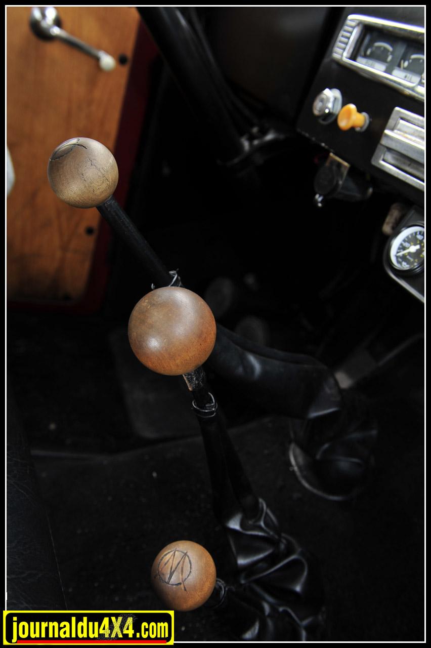 willys_jeep_trucktruck011-011.jpg