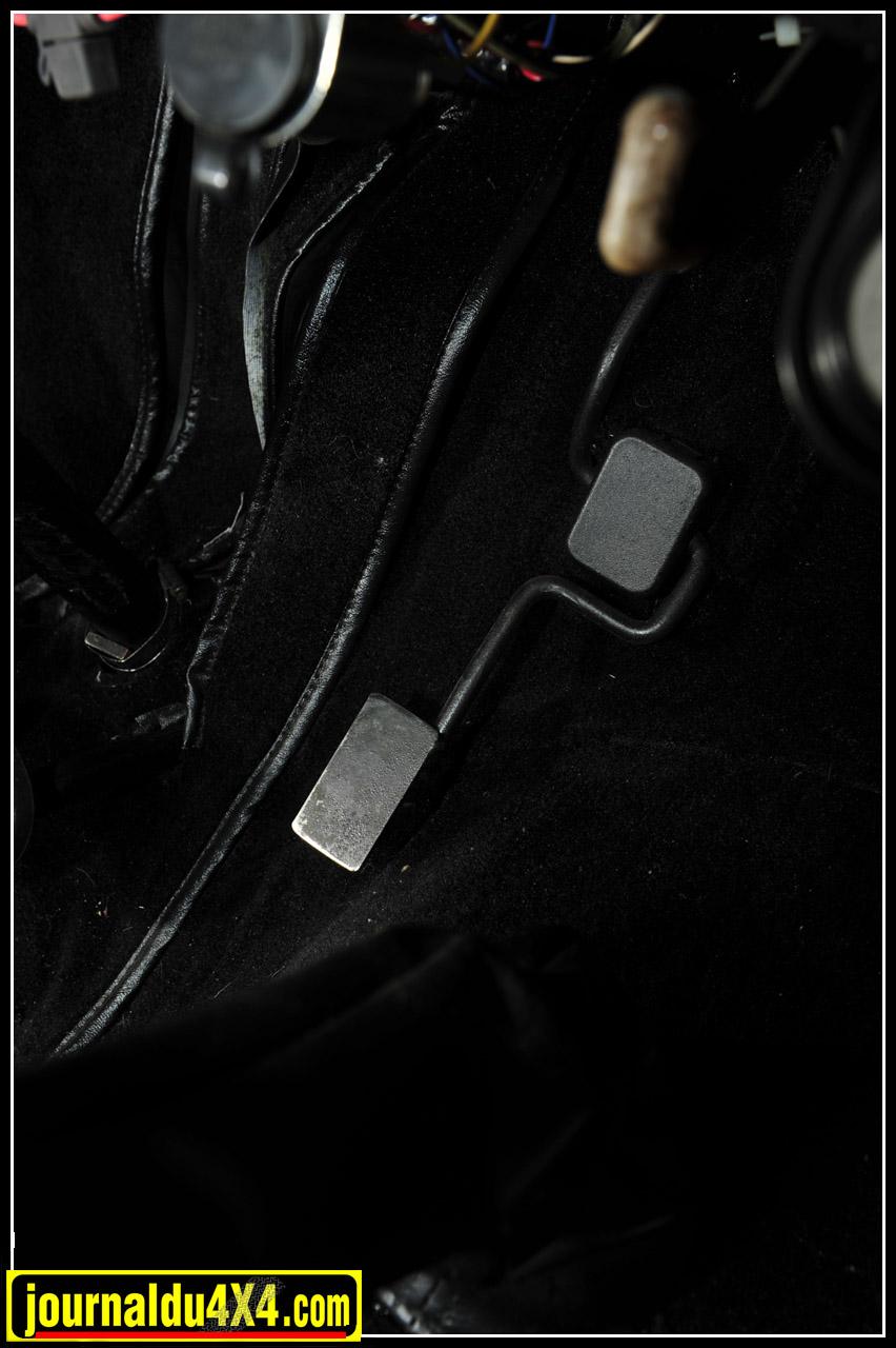 willys_jeep_trucktruck013-013.jpg