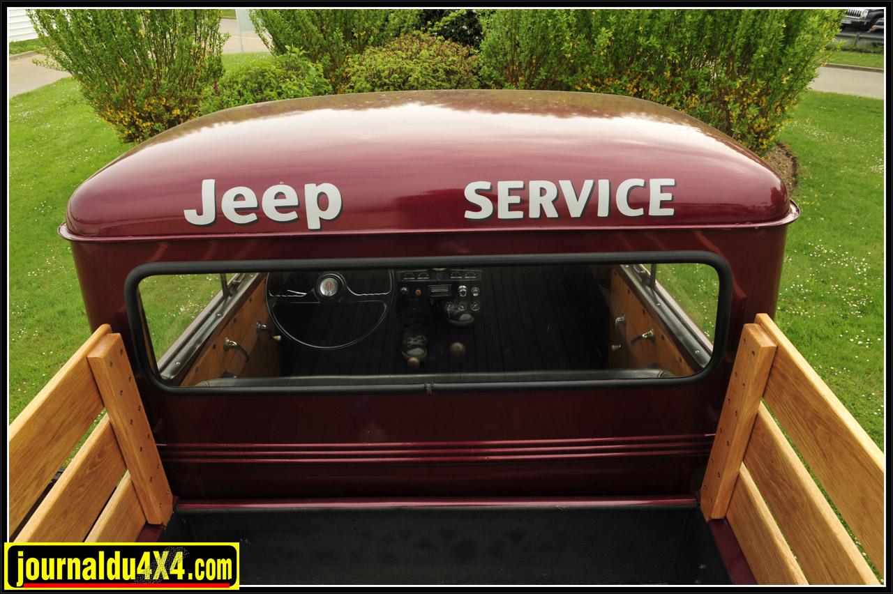 willys_jeep_trucktruck021-021.jpg