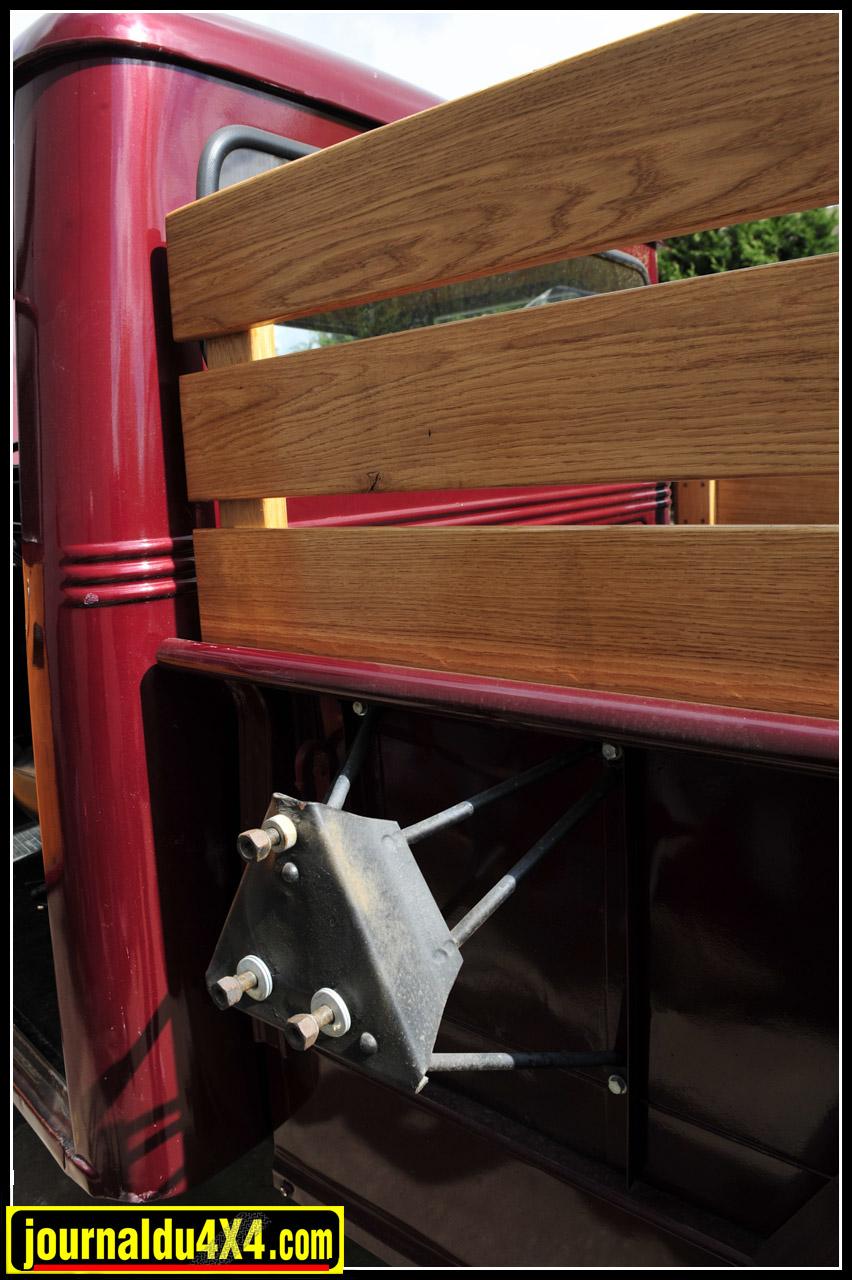 willys_jeep_trucktruck022-022.jpg