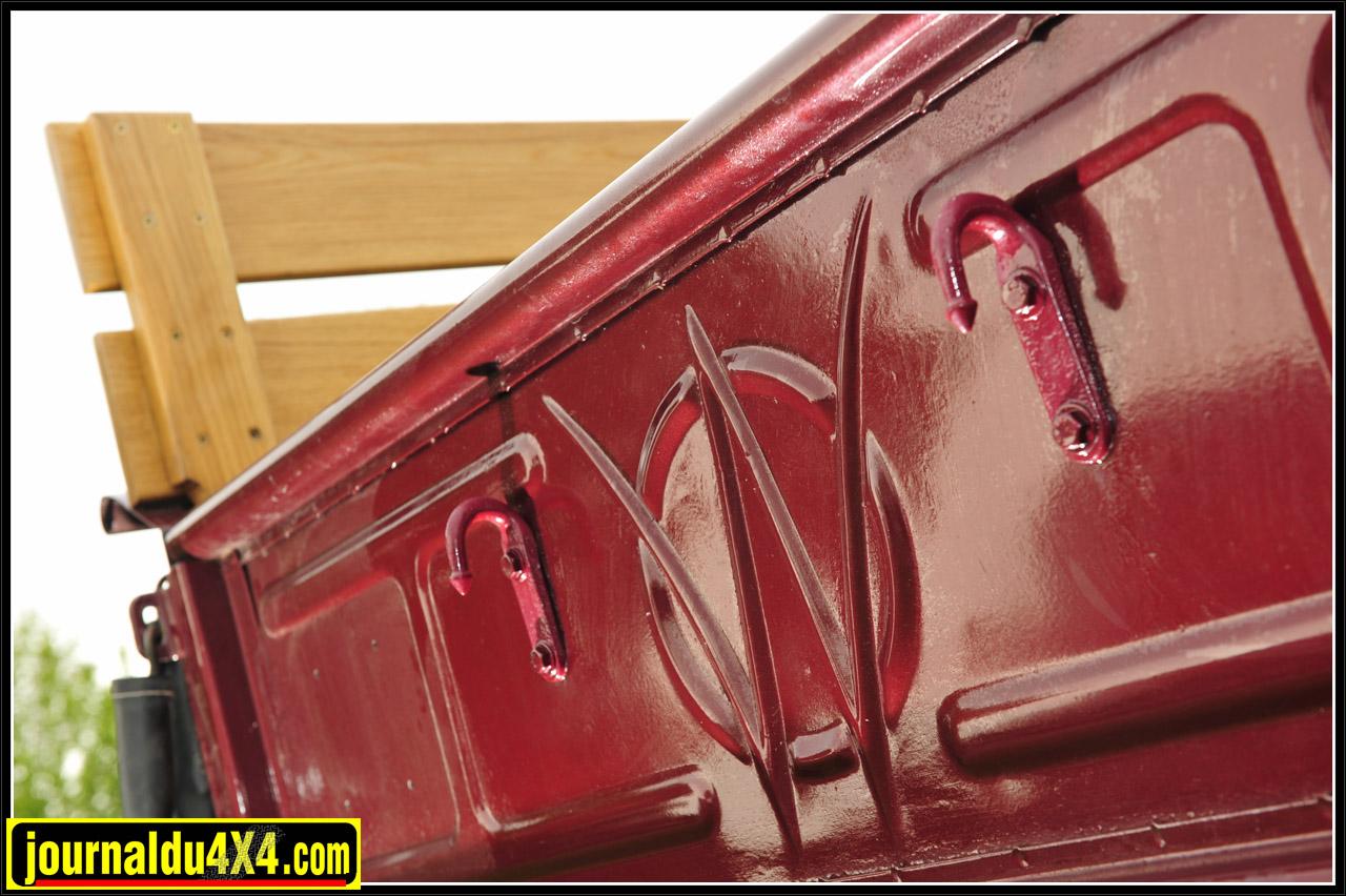 willys_jeep_trucktruck025-025.jpg