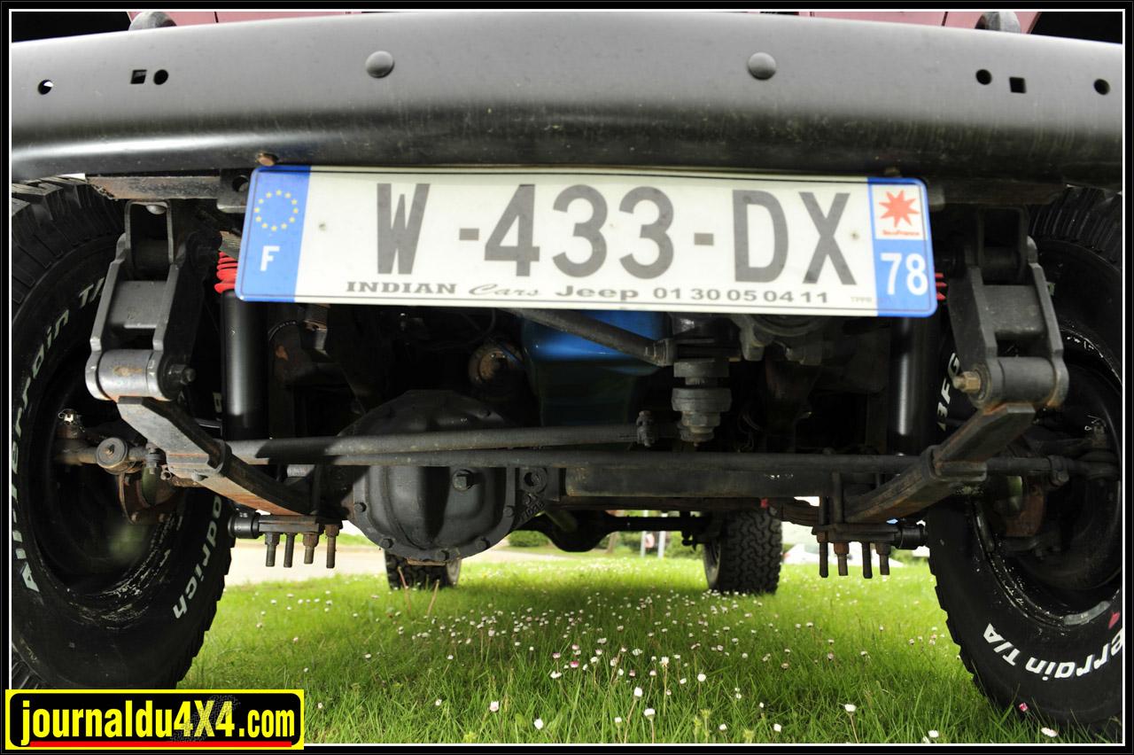 willys_jeep_trucktruck034-034.jpg