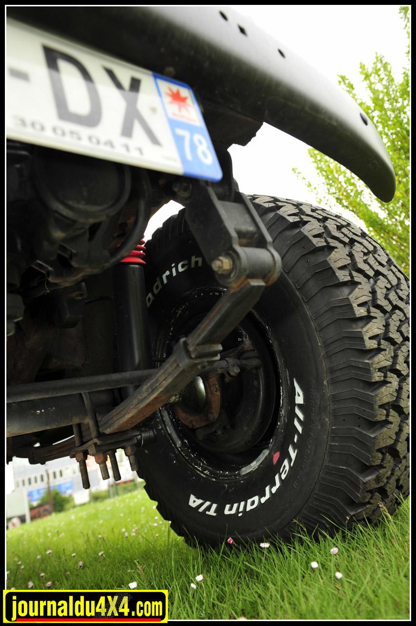 willys_jeep_trucktruck035-035.jpg