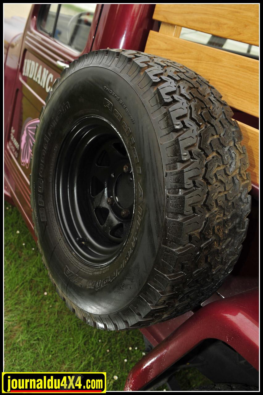 willys_jeep_trucktruck037-037.jpg